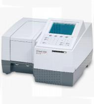 ESPECTROFOTÓMETRO UV-MINI-1240 230V CE