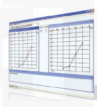 Licença software Audiometria para SIBELMED W50 Software