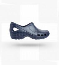 Soco Wock Everlite azul marinho nº 37