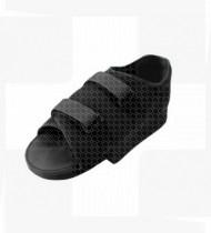 Sapato pós-cirúrgico Barouk T 37-38