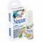 Nexcare-protector spray 28mL