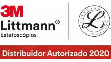 Distribuidor Autorizado 3M Littmann